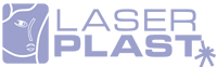 Blog Laserplast