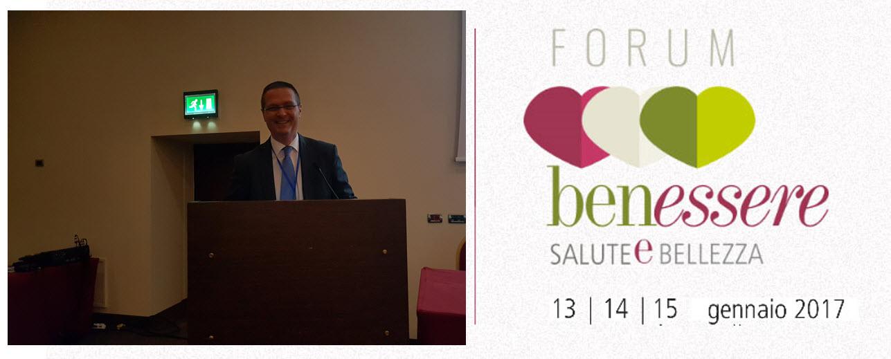 BSB forum