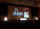 21° Congresso SIES – Bologna – Italia