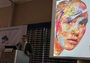 1° Congresso SILD (Società Italiana Laser in Dermatologia) – Bologna – Italia