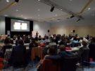 AMWC 2018 Meeting – Montecarlo – Principato di Monaco