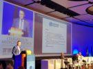 39° Congresso Annuale della Società Italiana di Medicina Estetica – Roma – Italia