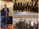 PRS Korea 2018 (Plastic and Reconstructive Surgery Meeting) e Discovery Pico User Meeting – Seoul – Corea del Sud