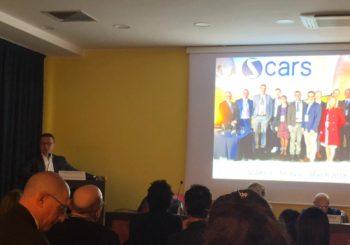Consensus Meeting Guidelines, Laser Treatment, Dermatology – Milan – Italy